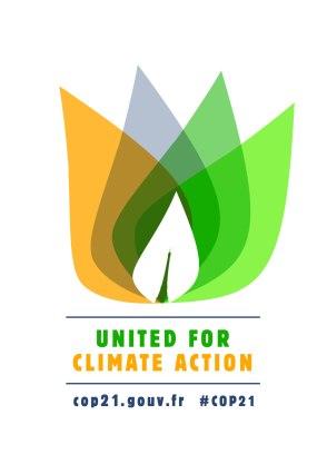 COP21 United