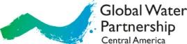 GWP Central America rgb lowres