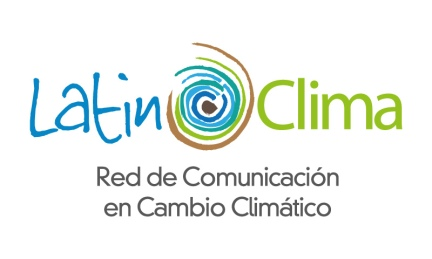 http://latinclima.org