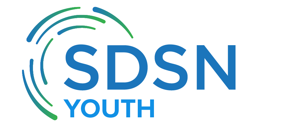 SDSN Youth logo