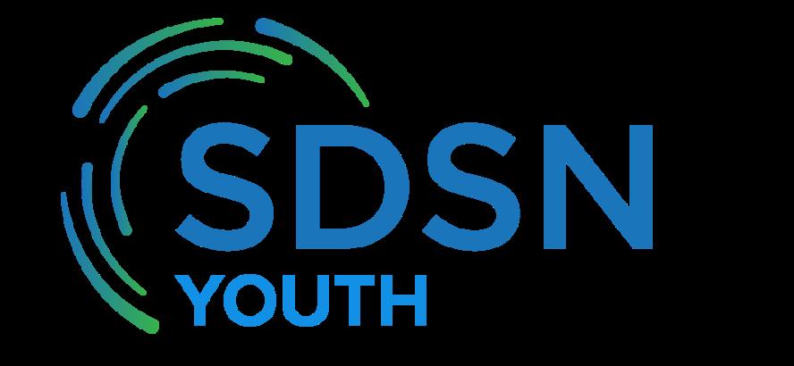 SDSN Youth logo
