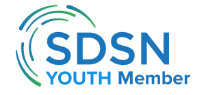 http://www.sdsnyouth.org/