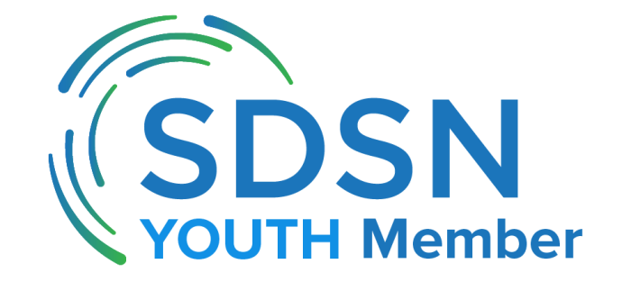 SDSN Youth members logo.png