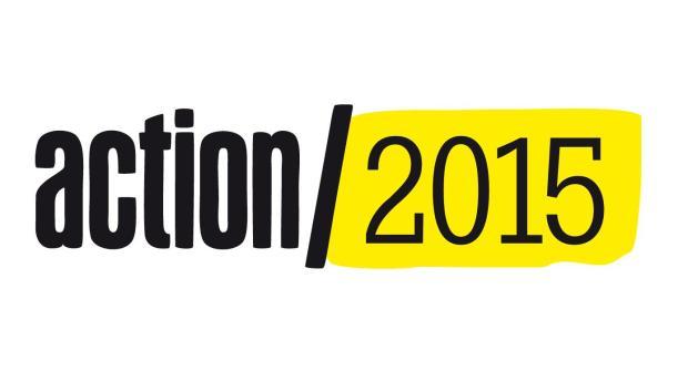 action-2015_SETS