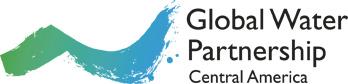 www.gwp.org/es/GWP-Centroamerica