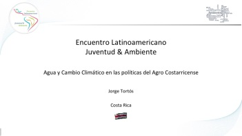 https://larutadelclima.files.wordpress.com/2015/10/pp-tortc3b3s-mex.pptx