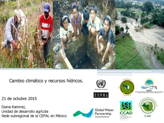 https://larutadelclima.files.wordpress.com/2015/10/agua-y-cambio-climc3a1tico_silvia-recinos1.pptx