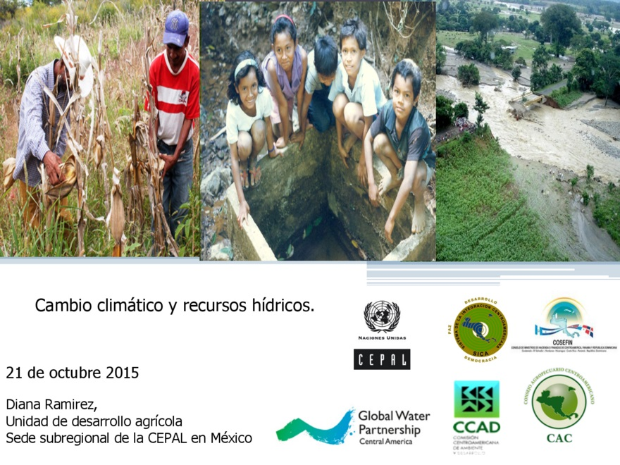 https://larutadelclima.files.wordpress.com/2015/10/agua-y-cambio-climc3a1tico_silvia-recinos1.pptx