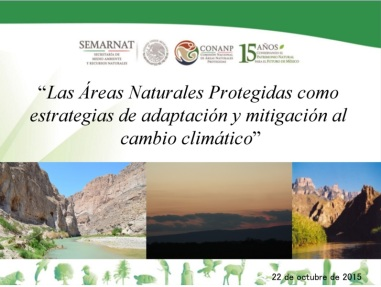 https://larutadelclima.files.wordpress.com/2015/10/areas-naturales1.ppt