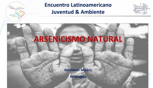 https://larutadelclima.files.wordpress.com/2015/10/arsenicismo-natural-en-nicaragua.pptx