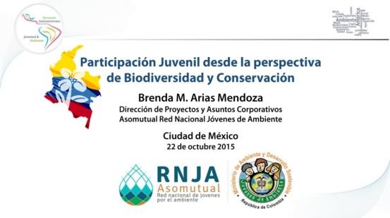 https://larutadelclima.files.wordpress.com/2015/10/arsenicismo-natural-en-nicaragua.pptx