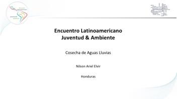 https://larutadelclima.files.wordpress.com/2015/10/encuentro-latinoamericano-juventud-y-ambiente-nilson.pptx