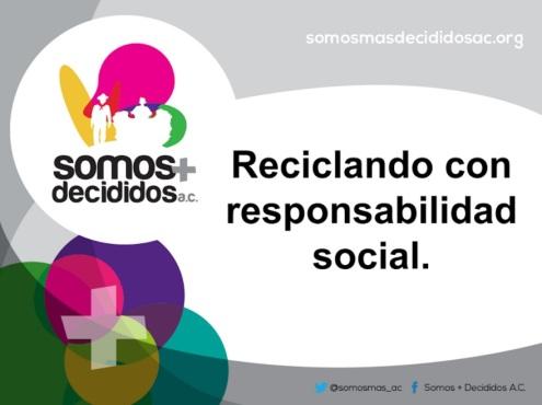 https://larutadelclima.files.wordpress.com/2015/10/reciclando-con-responsabilidad-social-actualizada1.ppt