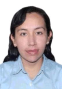Vanessa Bolivar