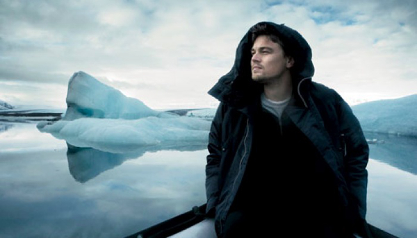 Leonardo-DiCaprio-UN