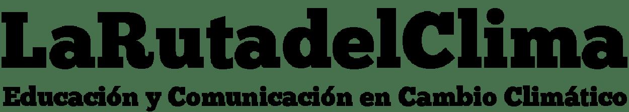 cropped-logo-ruta-20161.png