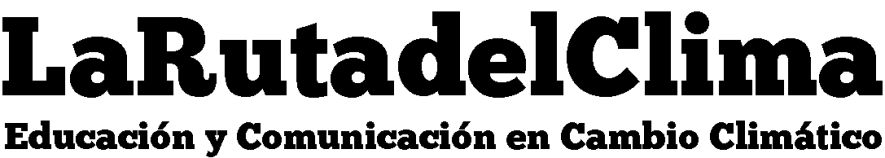 Logo Ruta 2016