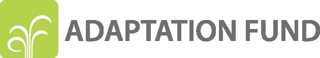 AF-Header-Logo_AC_630PNG_finalv2.png