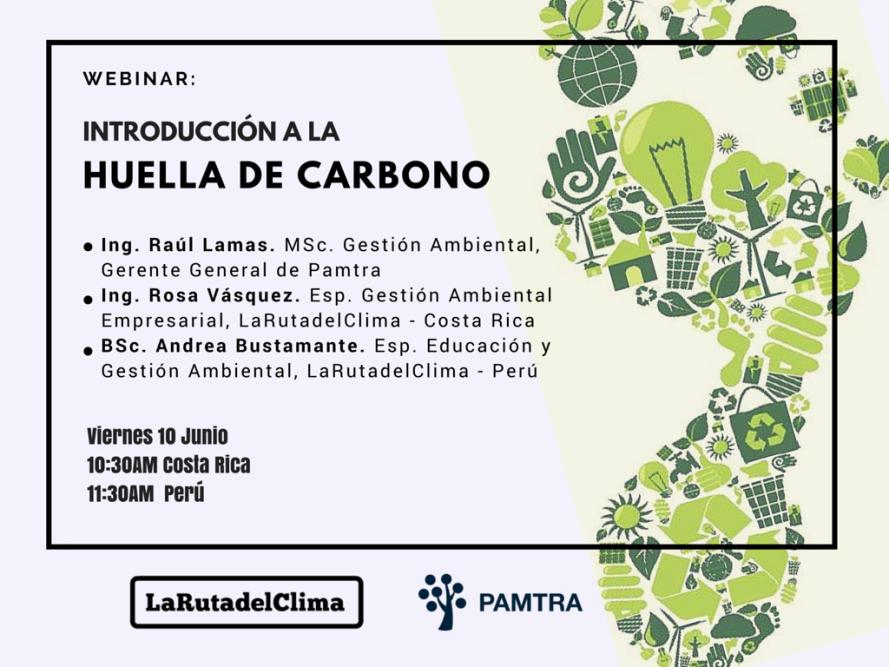 WEBINAR HUELLA DE CARBONO - png