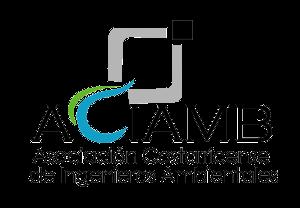 http://www.aciamb.org/