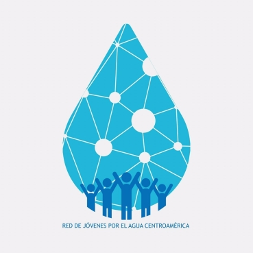 http://www.rjxaca.org/