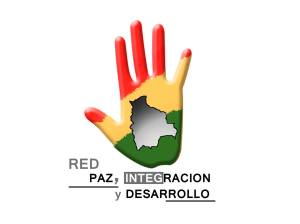 https://www.facebook.com/red.pazinde/
