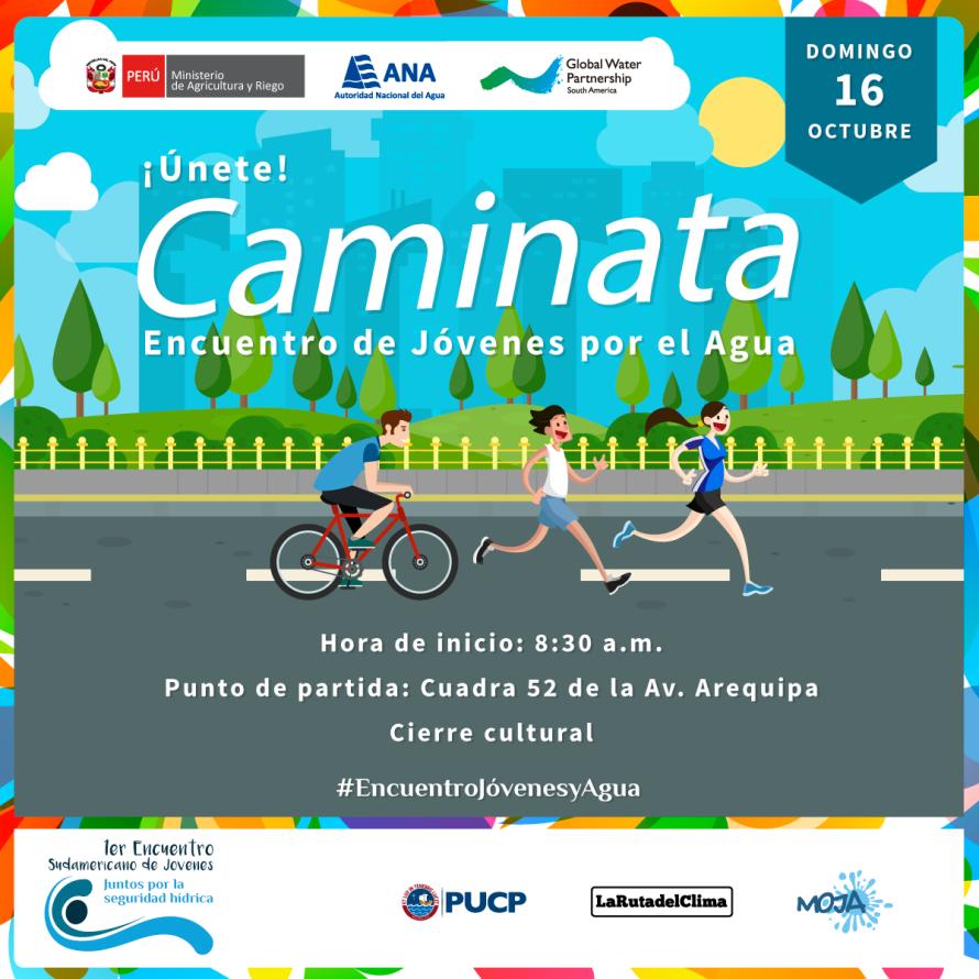 caminata_encuentro4mailing (1).png