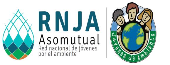 http://www.jovenesdeambiente.gov.co/