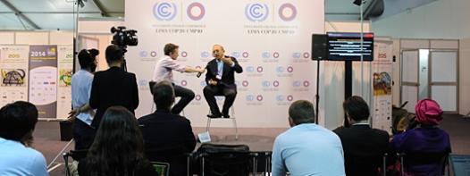 climate-studio