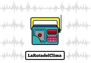 Radio Climática