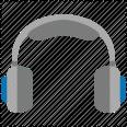 Head_phones_man_user_dog_avatar