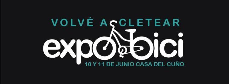 expo bici