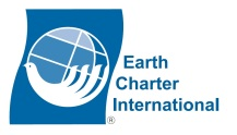 EC International.jpg