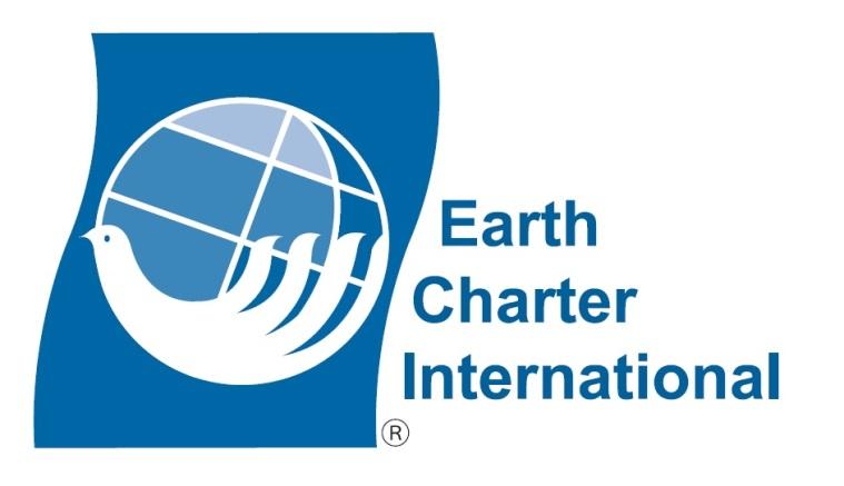http://earthcharter.org/
