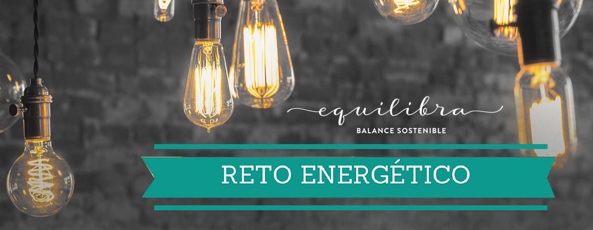 banner_Reto_energético