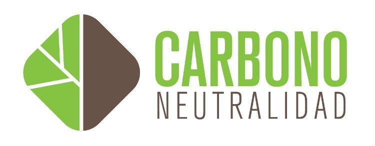 logotipo-carbono-neutralidad