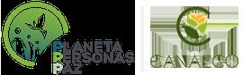 logos-es