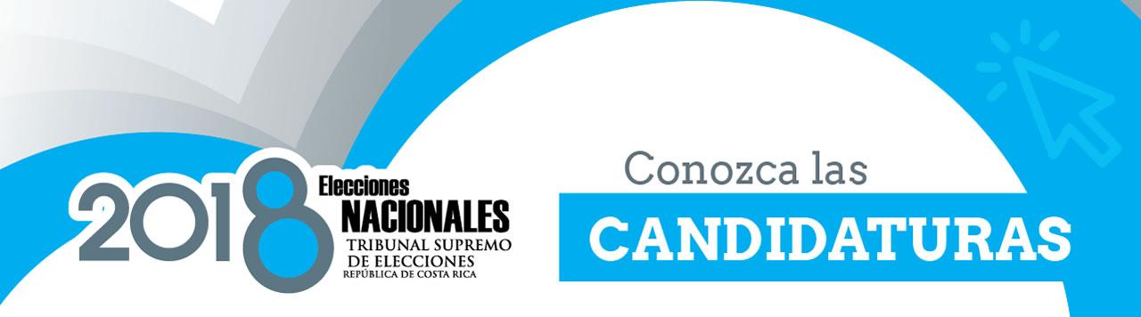 banner_candidatos2018