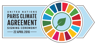 Paris-Agreement_Logo_EN_size.png
